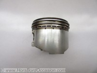 Piston Yamaha 9.9 4T
