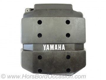 Boite à air Yamaha 115 V4