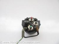 Relais de Trim Yamaha 150CV V6 (VERT)
