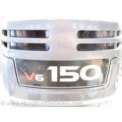 Capot Yamaha 150CV V6 2T 64C-42610-40-4D