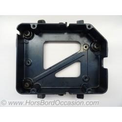 Platine Support CDI Yamaha 115cv 2T V4