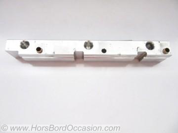 Rampe Injection Yamaha 150 HPDI (droite) 68F-13161-00