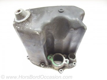 Carter d'huile Honda 50CV 4T