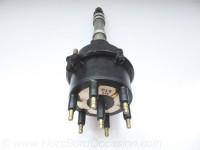 Allumeur Mercruiser 4.3 V6 90747A15