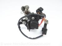 Sensisomètre Capteur Accélérateur Yamaha 80 à 100 CV 4T