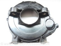 Carter Volant Moteur Mercruiser 4.3 V6 12675A5