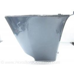 Carter Yamaha 150 CV HPDI 68F-42771-00