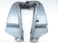 Etriers Yamaha 150 CV V6 2T 6G5-43112-02-8D