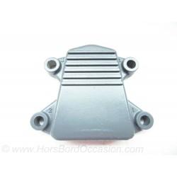 Couvercle de Thermostat NEUF Yamaha 115 à 225 CV 2 temps
