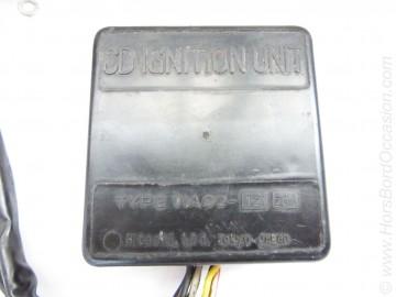 CDI Yamaha 55CV 2T 663-85540-15