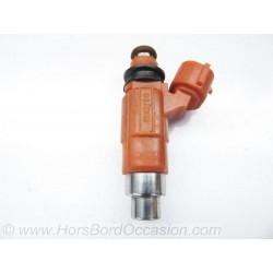 Injecteur Yamaha 115CV F115