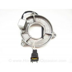 Trigger Yamaha 75 à 90 CV 2T 6H0-85580-01