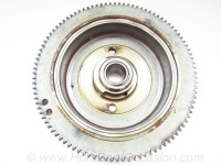 Volant moteur Yamaha 75 cv 2 Temps