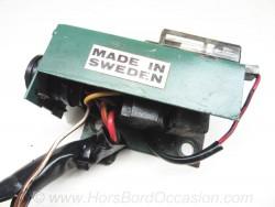 Faisceau Electronique Volvo Penta 2003 et 2003T 876037 / 873566