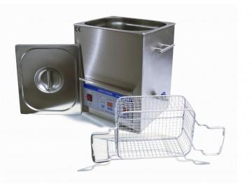 Nettoyage Carburateurs aux Ultrasons (1 carbu)