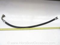 Flexible de Refroidisseur d'Huile au Boitier de Filtre à Huile Volvo Penta TMD22
