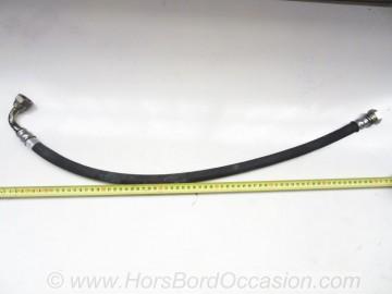 Flexible de Refroidisseur d'Huile au Boitier de Filtre à Huile Volvo Penta TMD22 859753