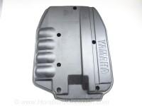 Boite à air Yamaha 150 CV HPDI