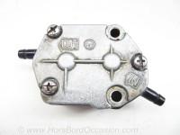 Pompe à Essence Yamaha 50CV 2T