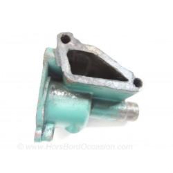 Boitier de Thermostat Volvo Penta TMD22 861570