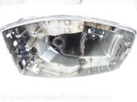 Cuvette Honda BF9.9