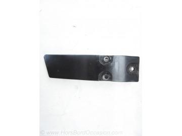 Couvercle Droit de Silent Bloc Mercury 15CV 4T