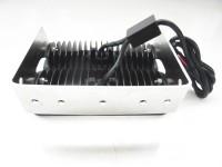 Double Projecteur LED Etanche pour Bateau NEUF