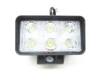 Projecteur LED NEUF pour Bateau IP68
