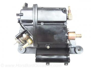 Pompe à Injection / Séparateur de Vapeur Mercury Mariner 175CV 2T