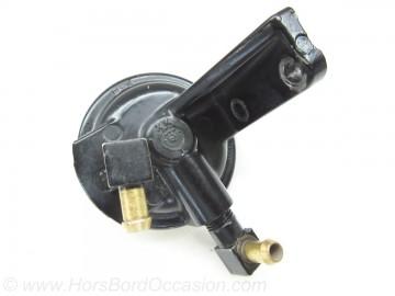 Support de Filtre Décanteur / Séparateur Mercury Mariner 175CV 2T
