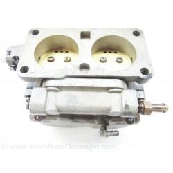 Carburateur 1374-7561 Mercury 150CV 2T (Carburateur n°1)
