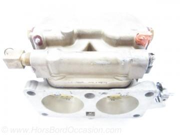 Carburateur Mercury 150CV 2T 1374-7561 (Carburateur numéro 2)