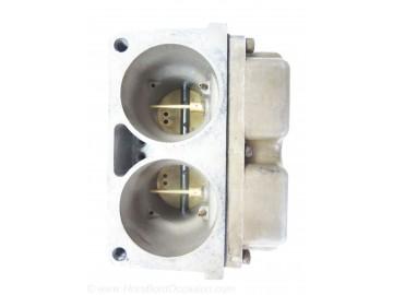 Carburateur Mercury 150CV 2T 1374-7561 (Carburateur n° 3)
