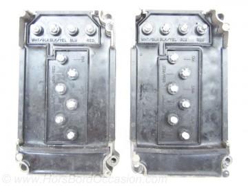 CDI - Switch Box Mercury 150CV 2T