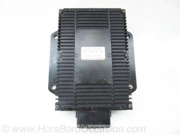 Boitier electronique d'injection Yamaha 150 à 200 cv HPDI