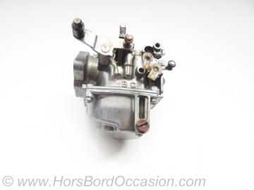 Carburateur Bas Yamaha 80CV 2T
