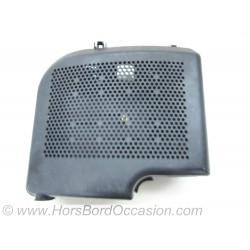 Support de Boitier Electronique Honda BF75 et BF90