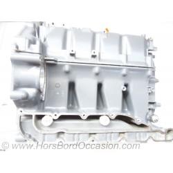 Bloc Moteur Honda BF90
