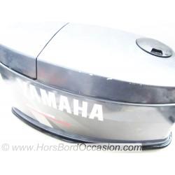 Capot Yamaha 50CV 2T 6H4