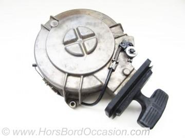 Lanceur Honda 9.9 et 15CV 28400-ZV4-023