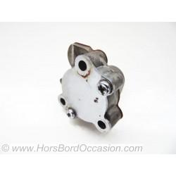 Pompe à Huile Honda BF9.9 et BF15 15100-ZV4-000