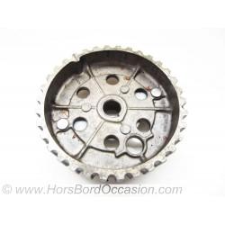 Pignon de Distribution Honda BF9.9 et BF15 14320-ZV4-000