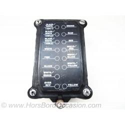 CDI Yamaha 85CV 2T AET 688-85540-16