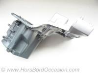 Carter d'Huile Honda BF8, BF9.9 et BF10 11321-ZW9-415ZA
