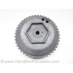 Poulie de Distribution Honda BF50 14320-ZW4-H00