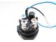 Relais de Trim Yamaha F80 F100 NEUF 6E5-8195B-01