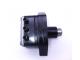 Pompe à Essence Mercury 25CV 4T ELPT 826398T3