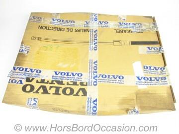 Cable de Direction Volvo Penta 2003 et 2003 Turbo