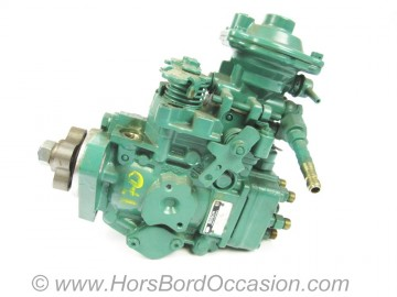 Pompe à Injection Volvo Penta 860915 reconditionnée