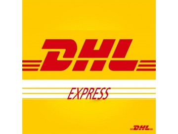 Express DHL Shipping